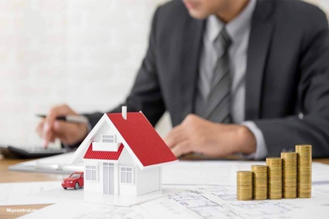 Chứng chỉ hành nghề bất động sản có ý nghĩa quan trọng và rất cần thiết.