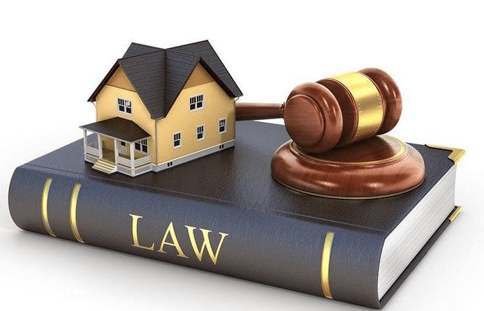 Những quy định liên quan đến thu tiền sử dụng đất