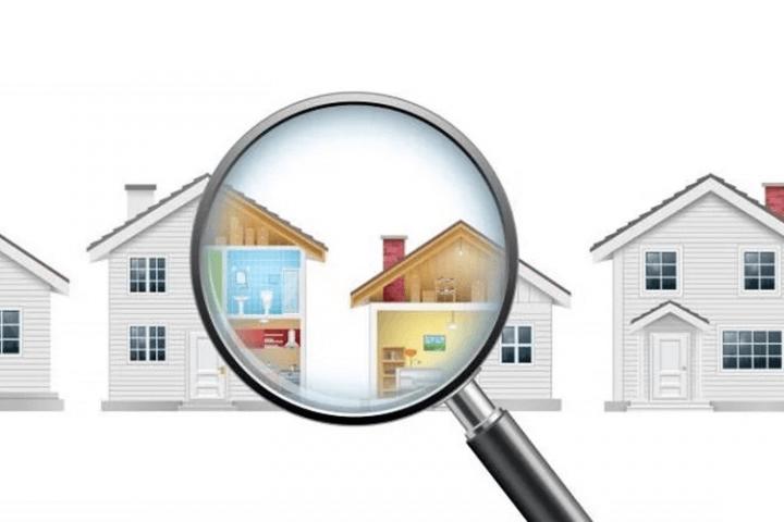 Nội dung biên bản bàn giao cần ghi rõ thông tin của nhà cho thuê