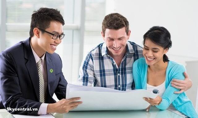 Tạo dựng nhiều mối quan hệ giúp bạn có thêm nhiều khách hàng tiềm năng