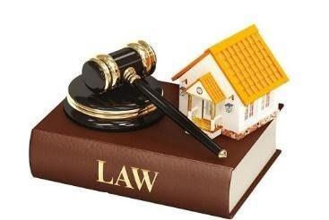 Giải quyết tranh chấp đất đai cần thực hiện đúng quy trình được pháp luật quy định.