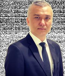 Trần Minh Thiện